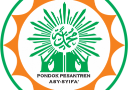 Video Profil Islamic Education of Asy-Syifa'